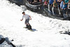 20080419_dtepper_pond_skimming_01_DSC_0288