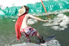 20080419_dtepper_pond_skimming_01_DSC_0231