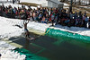 20080419_dtepper_pond_skimming_01_DSC_0083