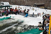 20080419_dtepper_pond_skimming_01_DSC_0115