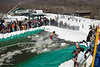 20080419_dtepper_pond_skimming_01_DSC_0059