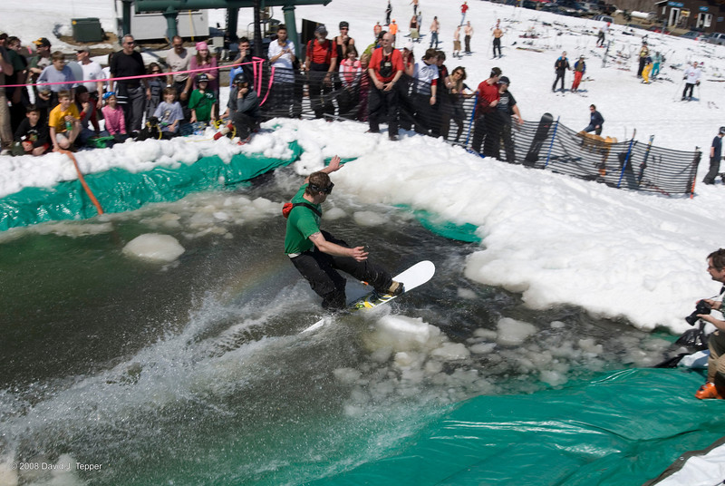 20080419_dtepper_pond_skimming_01_DSC_0117