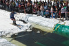 20080419_dtepper_pond_skimming_01_DSC_0179
