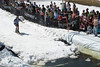 20080419_dtepper_pond_skimming_01_DSC_0177