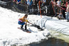 20080419_dtepper_pond_skimming_01_DSC_0314