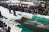 20080419_dtepper_pond_skimming_01_DSC_0107