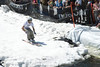 20080419_dtepper_pond_skimming_01_DSC_0350