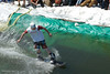 20080419_dtepper_pond_skimming_01_DSC_0376