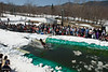 20080419_dtepper_pond_skimming_01_DSC_0050