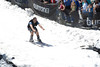 20080419_dtepper_pond_skimming_01_DSC_0241