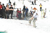 20080419_dtepper_pond_skimming_01_DSC_0359