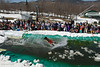20080419_dtepper_pond_skimming_01_DSC_0052