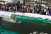 20080419_dtepper_pond_skimming_01_DSC_0075