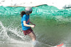 20080419_dtepper_pond_skimming_01_DSC_0365
