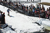20080419_dtepper_pond_skimming_01_DSC_0176