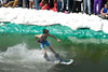 20080419_dtepper_pond_skimming_01_DSC_0143