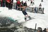 20080419_dtepper_pond_skimming_01_DSC_0165