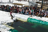 20080419_dtepper_pond_skimming_01_DSC_0073