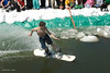 20080419_dtepper_pond_skimming_01_DSC_0161