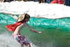 20080419_dtepper_pond_skimming_01_DSC_0228