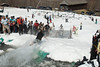 20080419_dtepper_pond_skimming_01_DSC_0250