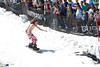 20080419_dtepper_pond_skimming_01_DSC_0223