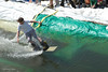 20080419_dtepper_pond_skimming_01_DSC_0292