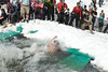 20080419_dtepper_pond_skimming_01_DSC_0283