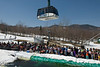 20080419_dtepper_pond_skimming_01_DSC_0045