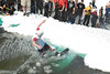 20080419_dtepper_pond_skimming_01_DSC_0383