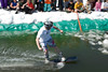 20080419_dtepper_pond_skimming_01_DSC_0418