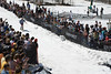 20080419_dtepper_pond_skimming_01_DSC_0173