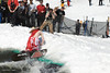 20080419_dtepper_pond_skimming_01_DSC_0238