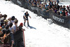 20080419_dtepper_pond_skimming_01_DSC_0239