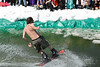 20080419_dtepper_pond_skimming_01_DSC_0277