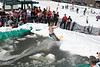 20080419_dtepper_pond_skimming_01_DSC_0101
