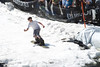 20080419_dtepper_pond_skimming_01_DSC_0289