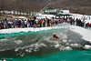 20080419_dtepper_pond_skimming_01_DSC_0055