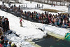 20080419_dtepper_pond_skimming_01_DSC_0071