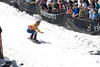 20080419_dtepper_pond_skimming_01_DSC_0312