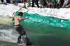 20080419_dtepper_pond_skimming_01_DSC_0274