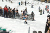 20080419_dtepper_pond_skimming_01_DSC_0153