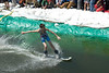 20080419_dtepper_pond_skimming_01_DSC_0142