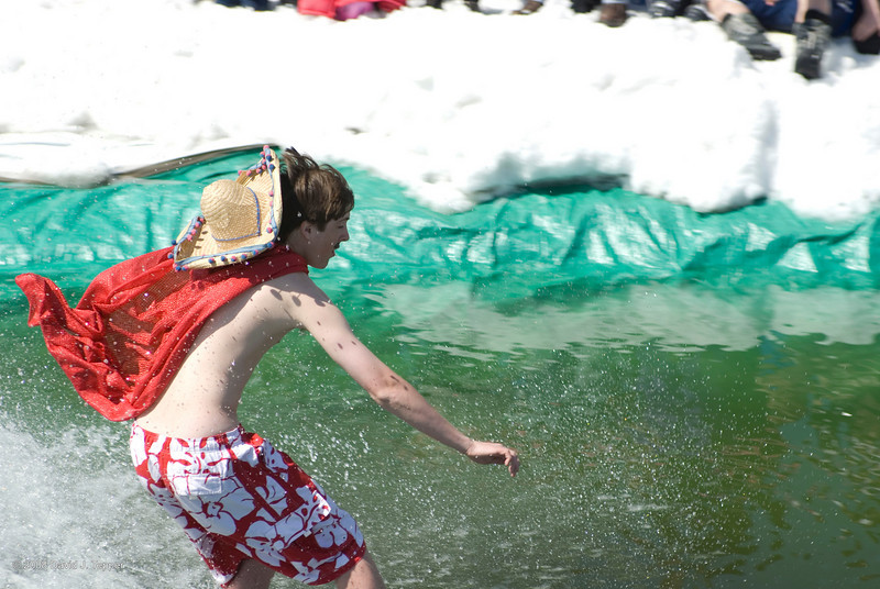 20080419_dtepper_pond_skimming_01_DSC_0229