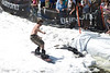 20080419_dtepper_pond_skimming_01_DSC_0271