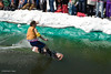 20080419_dtepper_pond_skimming_01_DSC_0318