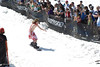 20080419_dtepper_pond_skimming_01_DSC_0222