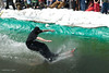 20080419_dtepper_pond_skimming_01_DSC_0261