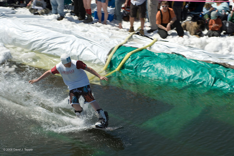 20080419_dtepper_pond_skimming_01_DSC_0375