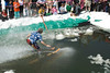20080419_dtepper_pond_skimming_01_DSC_0185